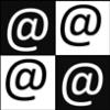 Sieben Gründe warum Social Software die E-Mail nicht ablösen wird