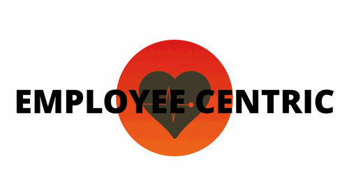 Employee centric communications