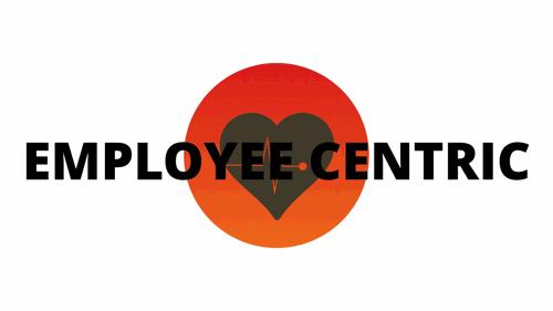 Employee centric communications